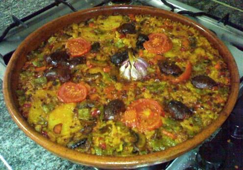 http://www.flickr.com/photos/mediaflema/1842676392/ Imagen296] |Date=2007-11-03 14:25 |Author=[http://www.flickr.com/photos/44041787@N00 Javier Vte Rejas] from Valencia., España