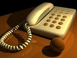 Get a VoIP Telephone Number