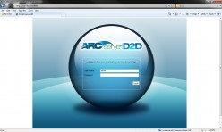 How to P2V to ESXI using an ArcServe D2D backup and Bare Metal Recovery