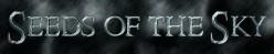 Quiz: When is your Skyrim (Tamriel) Birthdate?