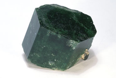 The Duke of Devonshire Emerald