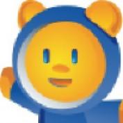 aw1219 profile image
