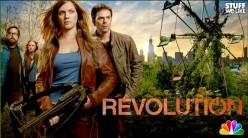 Revolution (NBC) - Series Premiere: Synopsis and Review