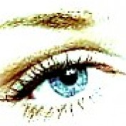 skye2day profile image