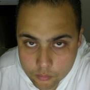 jonathanago profile image