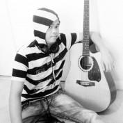 quickverses4u profile image