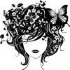 messy marshella profile image