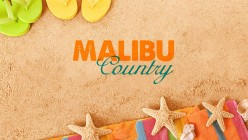 Malibu Country (ABC) - Series Premiere: Synopsis and Review