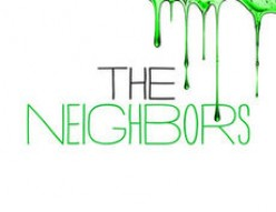 The Neighbors (ABC) - Series Premiere: Synopsis and Review