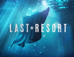 Last Resort (ABC) - Series Premiere: Synopsis and Review