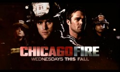 Chicago Fire (NBC) - Series Premiere: Synopsis and Review