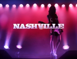Nashville (ABC) - Series Premiere: Synopsis and Review