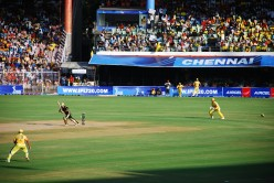 Facts about IPL and SLPL