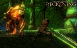 38 Studios and Kingdoms of Amalur: Reckoning Bankrupt