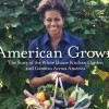 AmericanGrown profile image