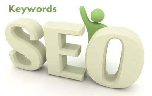 Seo Keywords