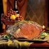 Is there any other foods besides the same 'ol thanksgiving foods that I can make for christmas? I would like to have...