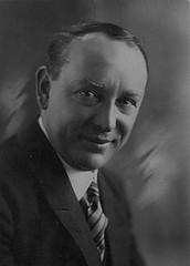 Louis Morrisson