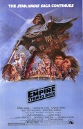 Star Wars V The Empire Strikes Back (1980) - Illustrated Reference