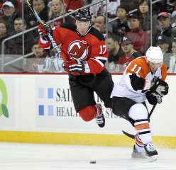 A Look Back At The 2011-2012 NHL Hockey Season. Who Where The Best In The League?
