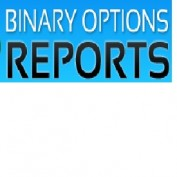 binaryoptionstart profile image