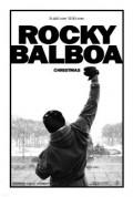 "DVD Review: ""Rocky Balboa"" (2006)"
