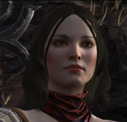 Where To Find All The Characters In Dragon Age 2: Gaining and Losing Party Members in DA2