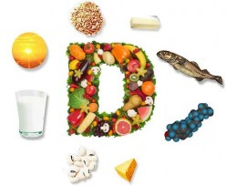 The Benefits and Sources of Vitamin D