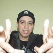 riad99 profile image