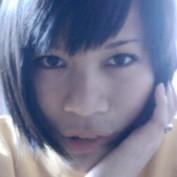 Axialchateau profile image