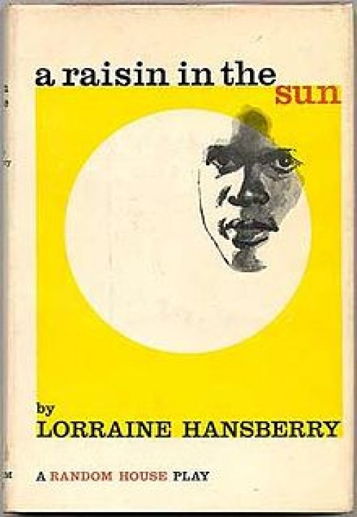 raisin in the sun symbolism essay Essays on a raisin in the sun - learn everything you need to know about custom writing perfectly crafted and custom academic symbolism essay on a raisin in the sun.