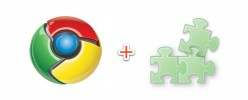 Best 10 Google Chrome Extensions or Addons