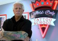TLC's Tattoo School: Dear God, Why?