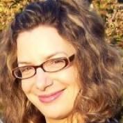 Elizabeth Stone profile image