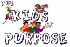 Children of Purpose