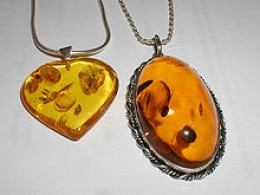 Diamond Jewellery Outshines Gold Jewellery In Volumes