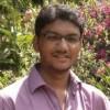 javedshaikm profile image
