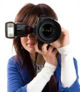 Photograph a Life