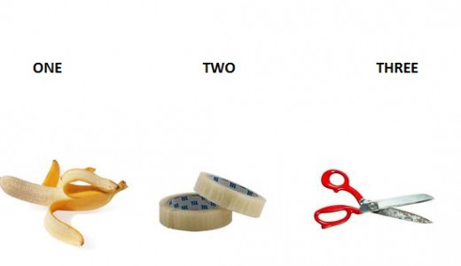 What you will need