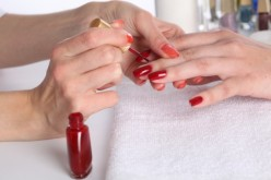 Things that you can do to have strong and healthy nails