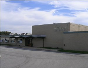 Greenwood Early Learning Center http://www.greenlocalschools.org/glc/site