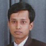 BasuDip profile image
