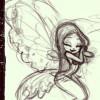 MidnightFairie profile image