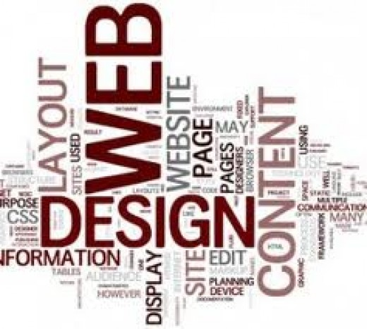 Web design, content... All things that seem minor - can be MAJOR when it comes to attracting traffic on to Your site