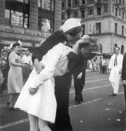 Financial lessons from the Greatest Generation