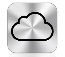 Cloud Computing: Deciding Between Public Cloud And Private Cloud