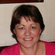 Juls2 profile image