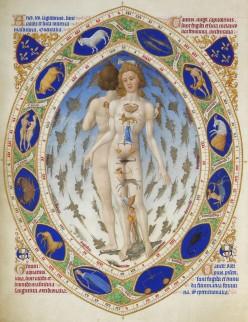 Astrological Interpretation in the Twenty-First Century