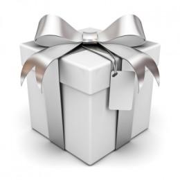 What To Write On Wedding Gift Card Envelope : What to Write on a Wedding Shower Card
