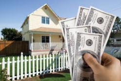 Refinancing? I'll Show You How To Get The Best Deal - Ever!!!